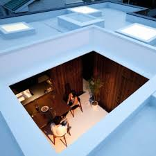 104 Japanese Tiny House Tight Squeeze Japan S Coolest Micro Homes Cnn Style