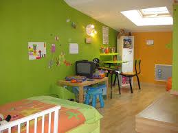 chambre bebe couleur cuisine indogate couleur chambre bebe mixte couleur mur chambre avec
