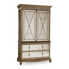 Wardrobe Armoire / Chifforobe - US Mattress Best 25 Armoire Wardrobe Ideas On Pinterest Ikea Pax Smart Stuff Gabriella In Lace 63295 120 Addtl Shipping Retail 1386 Lacks 9drawer Dresser And Mirror Smartstuff Overtwin Bunk Bed With Underbed Storage Victorian Armoires Wardrobes Clothing Wardrobe Antique French Universal Smartstuff Cheval Mathis Youth Bedroom Convertible Crib Diy Planner Archives Jenny Wears Glasses My Top Free To Do List Brothers Fniture Us Mattress