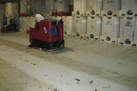 floor scrubber xr rider scrubber cleaning machine factory cat