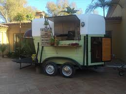 The Images Collection Of Places To Find Smart Pizza Food Truck For ... 5 Great Kl Food Trucks Best Meaonwheels Outfits In Box On The Road Blue 1996 Gmc Truck With Custom Stepup Platform For Sale Craigslist Orlando Images Collecti Of Google Search Mobile Love Profitable Food Truck Excellent Cdition Where To Find Trucks Tribudigitalorlandosentinel Taco Bus Authentic Mexican Taste Absofruitly Roaming Hunger On