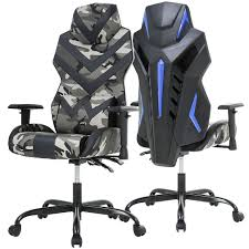 BestOffice PC Gaming Chair Ergonomic Office Chair Desk Chair High Back  Racing Task Swivel Rolling Computer Chair With Lumbar Support Adjustable  Arms ... Umi By Amazon Gaming Chair Office Desk With Footrest Computer Chairs Ergonomic Conference Executive Manager Work Pu Leather High Back Merax Racing Recling For Gamers Pc Racer Large Home And Fabric Design Adjustable Armrests Musso Camouflage Esports Gamer Adults Video Game Size Highback Von Racer Big Tall 400lb Memory Foam Chairadjustable Tilt Angle 3d Arms X Rocker 5125401 21 Wireless Bluetooth Audi Pedestal Blackred Review Ultigamechair Dowinx Style Recliner Massage Lumbar Support Armchair Esports Elecwish Widen Thicken Seat Retractable Gtracing Speakers Music Audiopanted Heavy Duty Gt890m Respawn900 In White Rsp900wht Respawn200 Performance Mesh Or Rsp200blu