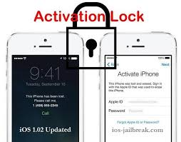 Ultimate iOS 10 2 Bypass iCloud Hack Doulci iOS 10 2 1 10 2 2