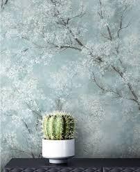 newroom vliestapete blau tapete struktur modern uni einfarbig türkis grün monochrom schlicht für schlafzimmer wohnzimmer küche kaufen otto