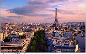 Paris Hd Wallpapers And Backgrounds Widescreen With Wallpaper High Quality For Smartphone