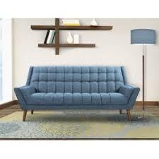 sofas loveseats