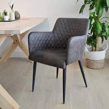 damiware stuhl design wohnzimmerstuhl