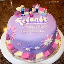write name on cakes name cakes and birthday wishes cakes image