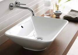 Ikea Bathroom Sinks Ireland by Brilliant Design Bathroom Sinks Ireland Of Ikea Bathroom Sink