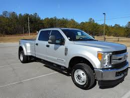 Ford F350 In Alabama For Sale ▷ Used Trucks On Buysellsearch Intertional Harvester Pickup Classics For Sale On 4x4 Trucks For Www Craigslist 4x4 By Owner In Sca Performance Black Widow Lifted 84 Chevrolet Truck 1957 Gmc Sale 83735 Mcg Used 2014 Chevrolet Silverado Crew Cab Lt In West Opdyke Inc 2017 Toyota Tacoma Trd Off Road V6 Ami Offroad Monster Show Utv Tough Mud Bogging Cheap Indiana Diesel Vancouver Best Resource Alabama