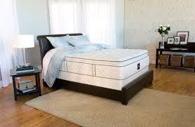 Serta Perfect Sleeper Air Mattress With Headboard by Kingsdown Sleeping Beauty Google Search Winners Pinterest