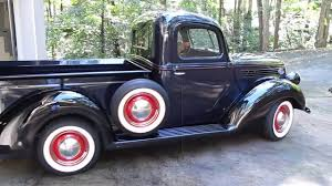 1939 Ford Truck & 1972 Olds Cutlass Start-up, Walk-around - YouTube 1939 To 1941 Ford Pickup For Sale On Classiccarscom Other Pickups Collection 15 Wallpapers Ford 12 Ton Stake Truck Sold Happy Days 1930s Truck Truck Rusty Vintage Coe Resto Mod S196 Indy 2016 Tonner Pickups Pinterest And Trucks 1937 For Pictures 54 Massachusetts Sorrtolens File1939 7755613182jpg Wikimedia Commons Bergies Rigs The Uncatchable Landspeed Rat Rod Hot Network