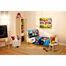 Everything Kids Under Construction 3-Piece Toddler Bedding Set ... Toy Dump Trucks Toysrus Truck Bedding Toddler Images Kidkraft Fire Bed Reviews Wayfair Bedroom Kids The Top 15 Coolest Garbage Toys For Sale In 2017 And Which Tonka 12v Electric Ride On Together With Rental Tacoma Buy A Hand Crafted Twin Kids Frame Handcrafted Car Police Track More David Jones Building Front Loader Book Shelf 7 Steps Bedding Set Skilled Cstruction Battery Operated Peterbilt Craigslist And Boys Original Surfing Beds With Tiny