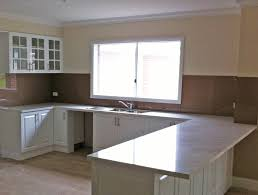 Splash Guard Kitchen Sink by Kitchen Splashback Kitchen Ideas Kitchen Renovation New Kitchen