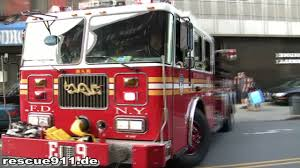 Engine 9 FDNY (stream) - Rescue911.eu // Rescue911.de - Emergency ... Fire Truck Videos For Children Trucks Race Through The City Sending Firetrucks For Medical Calls Shots Health News Npr Engine 9 Fdny Stream Rescue911eu Rescue911de Emergency Automotive Class Kids Youtube Firefighting Simulator On Steam The Red Vehicles 1 Hour Kids Videos Preowned Danko Equipment Apparatus Sale In Sandwich Creates Buzz Capewsnet Pierce Mfg Piercemfg Twitter Learn Street Cars And Learning Amazoncom Battery Operated Firetruck Toys Games Hampstead Volunteer Company