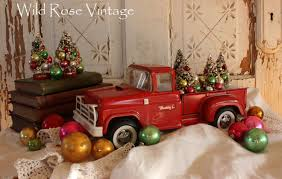 Wild Rose Vintage December 2011 Vintage Red Truck Christmas Decor ... 2019 Ram 1500 Pickup Truck Gallery Specs Horsepower Etorque Welcome Guest Member Artist Joy Kelley Amapola Gallery Sunday Pick Appliqu Works By Chris Robertsantieau At Cartwheel Arts Top 15 Hlighted Preview List For Scope Miami Red Truck Home Facebook Contemporary Mythology The Art Of Caitlin Hackett Rosala Torresweiner My Nc Stretch Skinzwraps Matte Wrap A Employee In Dallas Flickr Blogtown On The Scene At La Show 2017