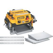 amazon com planers power tools tools u0026 home improvement