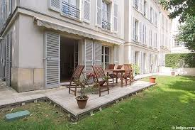 location 3 chambres location appartement angers meuble 6 location appartement 3