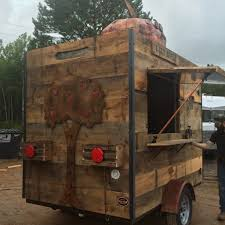100 Food Truck Concepts Custom Concession Trailers By Caged Crow No Two Built The Same