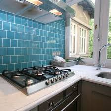 Mosaic Tile Company Owings Mills by 67 Best Backsplashes Images On Pinterest Kitchen Design