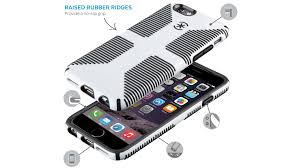 Speck CandyShell Grip - 9to5Toys Service Specials Offers Speck Buick Gmc Of Tricities Products Candyshell Card Case Blue Light Bulbs Home 25 Off One Lonely Coupons Promo Discount Codes Iphone 5 Coupon Code Coupon Baby Monitor Candyshell Grip 9to5toys Shein Coupons Promo Codes 85 Sep 2324 2018 Boat Deals Presidio Clear Samsung Galaxy S9 Cases Speck Ivory Snow Canada