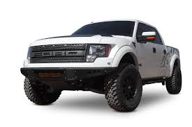 Buy 2010-2014 Ford Raptor Venom Front Bumper At RaptorParts.com Welcome To Thunder Struck Bumpers Chrome Truck Bumpers Build Your Custom Diy Bumper Kit For Trucks Move 72018 F250 F350 Fab Fours Black Steel Front Fs17s41611 Buy 2015 Up Chevy Colorado Gmc Canyon Honeybadger Rear Winch Add Honey Badger Temco Flat Bed Pickup Flatbedsbumpers Ford Dodge And Rampage Archives Trucksunique Warn Industries Mounting Systems Jeep Truck Suv