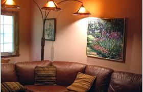 Wayfair Tiffany Floor Lamps by Floor Lamps Wayfair Choice Image Home Fixtures Decoration Ideas