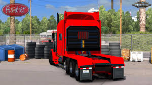 Modified Peterbilt 389 + Interior V2.1 (1.28.x) • ATS Mods ... Freightliner Trucks On Twitter And Old One But A Good Fld 87 Flc120 Freightliner Classic Flattop Working Truck Wchrome Wants To Know If Were Ready For Autonomous Trucks Selectrucks The Worlds Best Photos Of Freightliner And Vintage Flickr Hive Mind Autocar Old Classic Pictures Free Argosy 8x4 V30 Truck Euro Simulator 2 Mods Our People Nova Centresnova Centres Truck Trailer Transport Express Freight Logistic Diesel Mack Cabover Kings 1999 Fl70 Feed Item Dc7362 Sold May Wikipedia