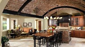 Dining Room Ceiling Modern Lights Canada