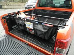 Bedroom Design: Bed Divider (16) Elegant Design 2018. | Igenyesbutor Diy Truck Bed Tool Drawer Drawers Assembling Store N Pull Storage System Slides Hdp Models Looking For A 2017 Chevy Bed Rack Leitner Designs Active Cargo Exteneder Or Divider Pros And Cons Tacoma World Page 3 Ford F150 Forum Community Of Building Organizer Raindance Rollnlock Manager Management Access Sharptruckcom Accsories Stacker Extendobed Slide Out Pickup Extenders 52018 Oem Divider Kit Fl3z9900092a 2013 Ram 1500 The Year Winner Trend