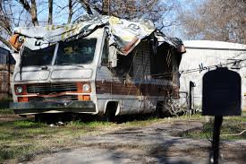 Why Are Most Austin RV And Mobile Home Parks Invisible? | KUT Moving Truck Rentals In Austin Texas Best Resource Penske Rental 4100 E Veterans Memorial Blvd Killeen Tx 76543 Longhorn Cartruck Competitors Revenue And Employees Pickup Solutions Premier Ptr South Cargo Van Top Car Reviews 2019 20 Rentals In Turo Cheap Bounce House Introducing The Monster Combo Capps Commercial Thermal Trek 4812 7th St 78702 Ypcom