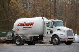 Crown Gas Hudson Valley Propane Trucks – Crown Gas Tank Services Inc Your Premier Tank Parts Distributor Now Truck Fabrication Refurbishing Rocket Supply Crown Gas Hudson Valley Propane Trucks Cylinder Bodies Brindle Products Inc Trailers Blueline Bobtail Westmor Industries Blossman Fleet Benefitting From Autogas Rousch Stock Photos Images Alamy Nigeria Market 10mt Lpg Cooking Tanker Hot White River Distributors Service Curry Company