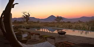 100 Tierra Atacama Hotel And Spa San Pedro De Chile Reviews