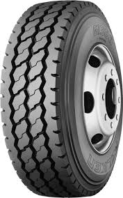 Falken's Latest On/off-road Truck Tyres Help Mixed Use Operators ... Sota Offroad Scar Death Metal Custom Truck Wheels Rims 114 Fulda Crossforce Offroad Tires 2 Ucktrailer Accsories Best 12mm Hub Wheel Rim For 110 Off Road Rc Rock Crawler 2018 New Toyota Tacoma Trd Double Cab 6 Bed V6 4x4 Carclimbing Remote Control Monster Outmanlets Kanati Mud Hog 35x1250r20 10 Ply Mt Light Radial Tire Nitto Terra Grappler G2 Allterrain Rockcrawler And Resource Watch An Idiot Do Everything Wrong Almost Destroy Ford Car Offroad Suv Trophy Truck Royalty Free Vector Image Tuff At By Tuff Modding Your What Are The Options