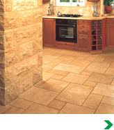 4 Inch Drain Tile Menards by Tile U0026 Stone At Menards