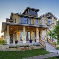 100 Modern Homes Magazine Enertia TIME Marvel In Green Living