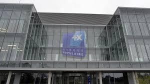 banque populaire bourgogne franche comté siège polaris nouveau siège social est terminé