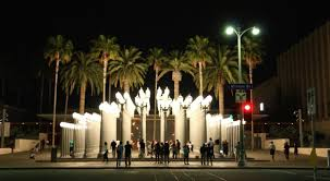 The Best Places to Do Dinner and a Museum in Los Angeles