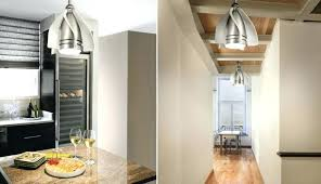 kitchen ceiling fans with lights a smaller ceiling light fan combo