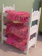 My Sweet Canopy Bed Our Generation Dolls $46 99