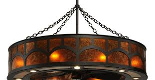 Hampton Bay Ceiling Fan Shades by Ceiling Awesome Ceiling Fan Lamp Crazy Wonderful Diy Cage Light