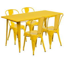 Amazon.com: Restaurant Tables And Chairs - Cremona Outdoor ... Giantex 3 Pcs Bistro Ding Set Table And 2 Chairs Kitchen Fniture Pub Home Restaurant Chair Sets Coffee Corner Of Wood And Design Stock 112 Scale Dollhouse Miniature Plastic Dolls House Decor Accsories Toys Keeran My Mission Is To Find A Table Outdoor Astonishing Modern Long Of Two For Garden Porch Or Cafe Customized Solid Round Buy Tables Chairsding In The Philippines 61 Tall Bar Pani 28 Inch With 4 Foldable Contemporary Ygrds9t853c