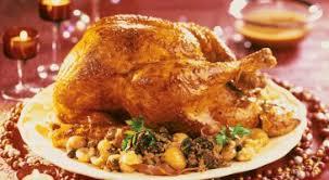 plat de cuisine plat de noël recettes de plat principal gourmand recettes de