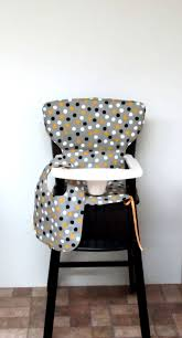 Eddie Bauer Newport Wooden Chair Pad Or Safety First Wood ... Adjustable Baby High Chair Infant Seat Child Wood Toddler Safety First Wooden High Chair From 6 Months In Sw15 Thames Eddie Bauer Newport Cover 1st Timba Feeding Safe Hauk The Recline And Grow Booster Frugal Mom Eh Amazoncom Carters Whale Of A Time First Tower Play 27656430 2 1 Beaumont Walmartcom Indoor Chairs Girls Vintage Cheap Travel Find