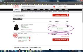 Promo Code Guitar Center / Arc Teryx Equipment Inc Factory Store Wrangler Coupon Code Free Shipping Cupcake Coupons Ronto Fye Memorial Day Coupon Doctors Care Free For Bewakoofcom Guitar Center Babies R Us Ami Promo Space Nk Gamestop Guitar Hero Ps3 July 4th Center 25 Off Promo Discount Codes Sam Ash Music Pizza Hut Factoria Taylor Guitars Slickdeals Guns Arc Teryx Equipment Inc Factory Store Cash Central 2019