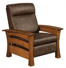 Amish Barrington Recliner Chair Arts And Crafts Furniture ... Outdoor Poly Lumber Fniture Amish Outlet Gift Shop Remarkable Deal On A L Western Red Cedar High Back Side Chair Details About Mission Arts And Crafts Recliner Ikea Henriksdal Brown Frame In 2019 Ikea Royal English 2 Ft Swing With Chains Lorec Ranch Home Furnishings 2xhome Natural Wishbone Wood Arm Armchair Modern Woven Seat Ding Room Hickory Panel Berlin Gardens Garden Bench The Company This Oak House Handcrafted