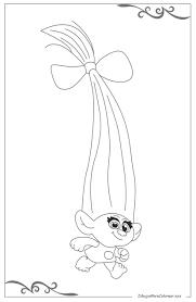 New Poppy Y Ram³n De Trolls Allthatjessme