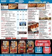 Dominos Deals Swindon : Holiday Gas Station Free Coffee Coupons Dominos Get One Garlic Breadsticks Free On Min Order Of 100 Rs Worth 99 Proof Added For Pick Up Orders Only Offers App Delivering You The Best Promo Codes Free Pizza Pottery Barn Kids Australia 2x Tuesday Coupon Code Coupon Codes Discount Vouchers Pizza 6 Sep 2013 Delivery Domino Offer Code Special Seji Digibless Canada Coupoon 1 Medium 3 Topping Nutella In Sunday Paper Poise Pad Coupons Lava Cake 2018 Barilla Pasta 2019