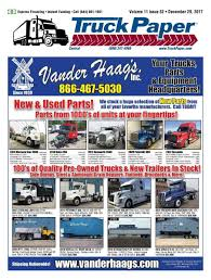 Truck Paper Truck Inventory Cassone Equipment Sales Ronkoma Ny Trucks For Sale By Crechale Auctions And Llc 14 Listings High Plains Trailer East Texas Center Jordan Used Inc Capitol Mack Tsi Used 2015 Kenworth W900l 86studio Tandem Axle Sleeper For Sale In Kdh Competitors Revenue Employees Owler Company Impex