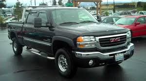 2007 GMC Sierra 2500hd Photos, Informations, Articles - BestCarMag.com 2007 Gmc Acadia New And Future Cars Trucks Suvs Automobile Used Sierra 2500hd Utility Body Duramax Diesel Allison File2007 Double Cabjpg Wikimedia Commons 1500 Overview Cargurus Nfl Crew Cab Top Speed For Sale Ashland Wi 2gtek13m1731164 Truck Digital Guard Dawg Sle Extended 4x4 In Summit White 512197 2 Dr Slt 4wd 2014 Truckin Thrdown Competitors Photo Image Pickup Truck Vin 2gtek13m1527766 Youtube Headlights 2013 Nnbs Gmc Halo Install Package